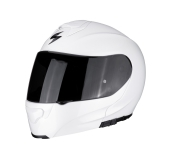 EXO 3000 Air SOLID white